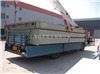SCS渐江汽车衡(10吨20吨30吨50吨60吨80吨100吨120吨电子汽车衡厂家)