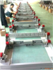 SCS1吨钢瓶秤生产,2吨钢瓶秤价格,3吨钢瓶秤厂家