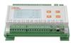 AMC16B-1E9多回路监控装置