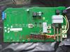 C98043-A7004-L3销售
