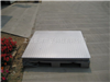 SCS-KS-H11吨地磅价格上海地磅批发价上海电子地磅