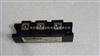 DD100KB160三社二极管模块