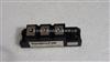 DD55F80三社二极管模块