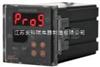 WHD48-11智能型溫濕度控制器
