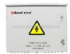 APV-M智能光伏匯流箱