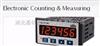 8790-0-00,8791-0-02英TRUMETER计时器 TRUMETER计器 TRUMETER传感器 TRUMETER编码器