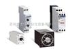 施耐德电压测量继电器,控制继电器