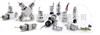 美国ASCO微型电磁阀,阿斯卡ASCO电磁阀