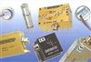 SX9W3,SX12C,SX12K法SENSOREX传感器 SENSOREX位移传感器 SENSOREX角位仪