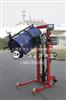 FCS350KG勾式油桶磅电子倒桶秤价格