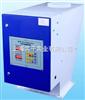 LCS全自动定量配料称,配料机,深圳配料电子秤