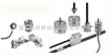 RGH25U,RGB25,RGS20-S,RGH25F,RGF,RGH20F英国雷尼绍RENISHAW编码器 RENISHAW磁性编码器