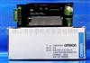 供应欧姆龙PLC模块  DRT2-TS04P