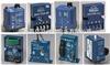 CFB-24D-2-10SR-K ELECTRONICS控制继电器、时间继电器