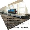 SCS农副产品专用地磅秤,1吨地磅2吨地磅3吨地磅5吨地磅专买