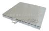 SCS不锈钢地磅,全不锈钢地磅,不锈钢防水小地磅