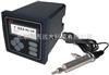 在线电导率仪 型号:XN12/CON-810库号:M317096