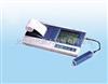 SJ-301表面粗糙度仪|粗糙度仪|表面粗糙度仪