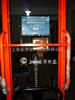 350kg化工区防爆油桶秤 成油桶的电子秤