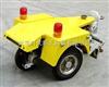 自動路面摩擦系數測試設備(橫向力)