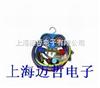 40134A空调压力表组40134A空调压力表组40134A