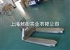 SCS出售电子叉车秤,1吨叉车秤,2吨叉车秤,3吨叉车秤