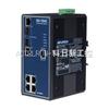 研华EKI-7654C网管型以太网交换机