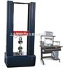 QJ212-200KN微机控制电子万能材料试验机