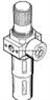 LFR-3/4-D-7-MAXI-A-MPAD系列FESTO过滤减压阀质量好_价格优