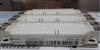 FS450R17KE3EUPECigbt功率模块