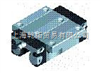 4WRZ16W61507X/6EG24N9KREXROTH比例方向流量控制阀