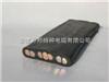 硅橡胶护套扁电缆供应商