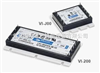V375C48H150AL美国Vicor之DC-DC模块电源