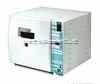 M397804工业暖风机 型号:SHL3/ZYD-009B