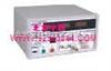 型号:HW5-测试仪接地电阻测试仪 型号:CN61M/VG2678A 库号:M189393