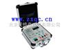 型号:TH11ET2571B数字接地电阻/土壤电阻率测试仪() 型号:TH11ET2571B 库号:M359284