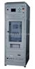 SUG61005CX智能型雷击浪涌发生器SUG61005CX