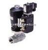 5420型供应BURKERT5420型电磁阀/德国宝帝电磁阀