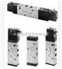 B72G-2AK-QW3-RMN诺冠插入式单向节流阀/NORGREN单向节流阀