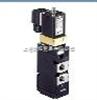 6519型BURKERT6519EEx型电磁阀/德国BURKERT电磁阀