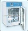 M312986隔水式电热恒温培养箱(中国) 型号:BDW1-GH360 库号:M312986