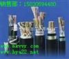 KVV塑料绝缘控制电缆,KVVR软芯控制电缆,天联牌