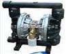 专产隔膜泵,不锈钢隔膜泵,聚四氟乙烯膜片,丁晴,氯丁