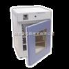 M371467电热恒温培养箱(智能数显) 型号:BDW1-DH-360AS 库号:M371467