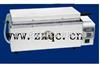 M368146电热恒温水箱/三用水箱 型号:BDW1-HH.W21.600A 库号:M368146