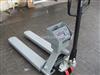 SCS手动叉车秤,1吨2吨3吨1.5吨2.5吨液压搬运车