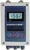 NHR-XTRM温度远传检测仪