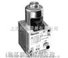 VT-VSPA1-1-1X德国REXROTH压力调节阀/REXROTH调节阀