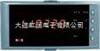 NHR-2400频率表/转速表