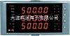 NHR-3300三相电量表